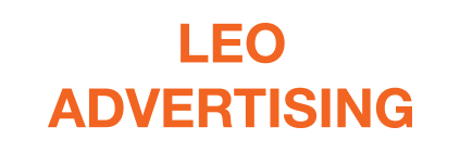 Leo Advertising