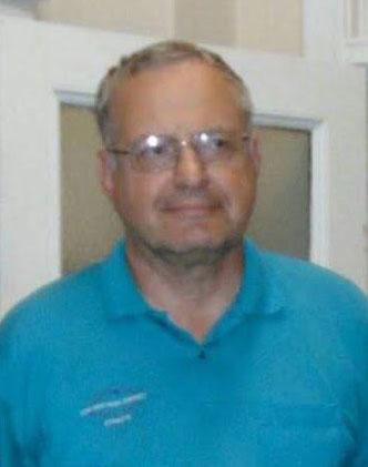 Coach Schablaske