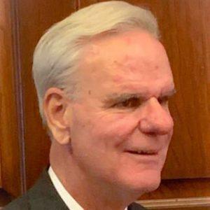 Bob Sheehy