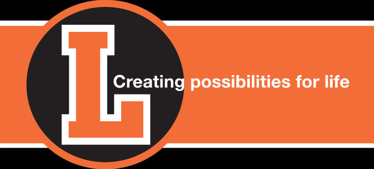 Leo - creating possibilities for life
